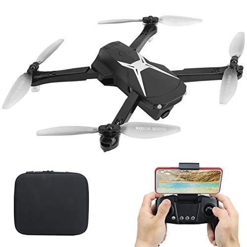 Z6 4K 1080P Camera Drone Best Birthday Gift Children
