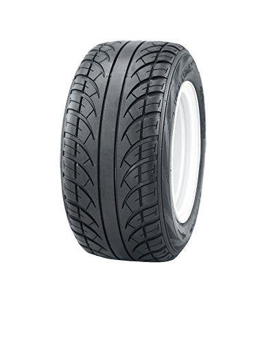 Wanda Tyre 225/45-10 Wanda P-826 ATV Quad Reifen Straßenreifen 50K