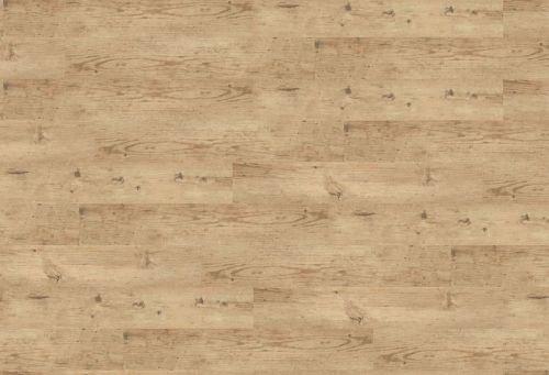 expona design Wood Rough Blond Country Plank - Klebe Vinylboden