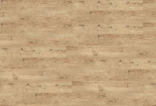 expona design Wood Rough Blond Country Plank - Klebe Vinylboden