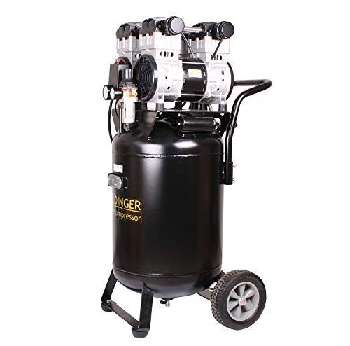 weldinger-fluesterkompressor-fk-320-pro-up-2200-w-320l-min-oelfrei-4