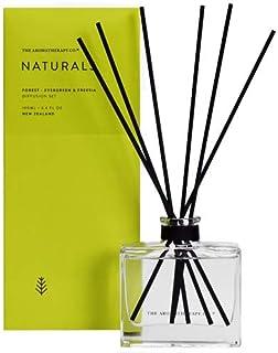 アロマセラピーカンパニー(Aromatherapy Company) new NATURALS ナチュラルズ Diffusion Stick ディフュージョンスティック Forest フォレスト(森林) Evergreen & Freesia ...