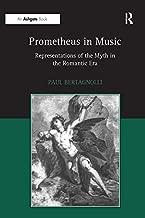 Best prometheus music theme Reviews