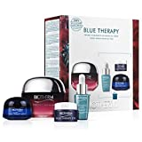 Biotherm Biotherm Blue Therapy Red Algae Uplift Cure Cofre 200 g