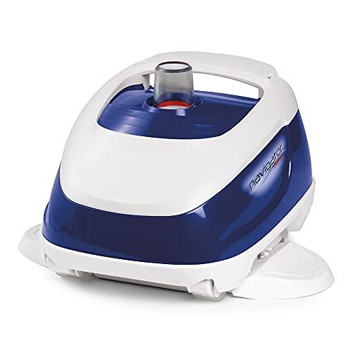 Hayward Navigator Pro Automatic Pool Vacuum