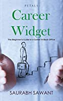 Career Widget