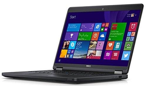 DELL Latitude E5450 Ultrabook Core i5-5300U 2,9 Ghz, 5th Gen / 8GB RAM / 128GB SSD / Schermo 14.1