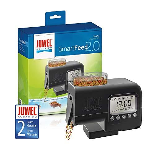 Juwel Aquarium 4022573890204 Feeder, 1000 g