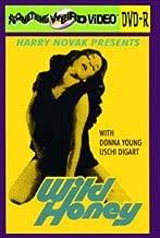 Wild Honey [DVD-R]