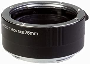 Promaster Extension Tube 25mm - Canon