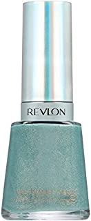Revlon Nail Enamel Mirror & Halo Collection, Fairy Dust