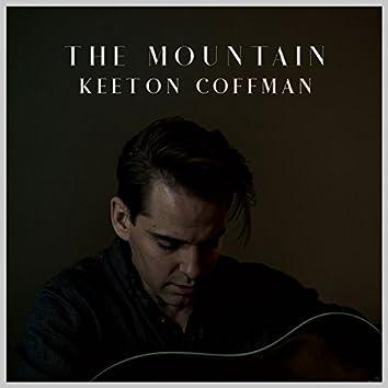 The Mountain - Single