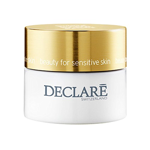 Declaré Pro Youthing femme/women Youth Supreme Cream Rich, 50 ml