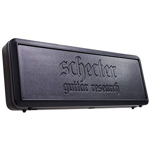 Schecter SC-SGR-2A · Estuche guitarra eléctr.