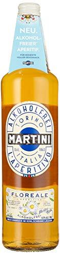 Martini alkoholfrei Floreale Aperitif (1 x 0,75 l)
