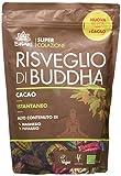 Singola confezione: 360 g Biologico Senza glutine Provenienza: UE / non UE Sotto categoria: Muesli
