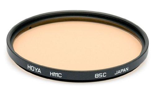 Hoya 85C 62mm 6,2 cm
