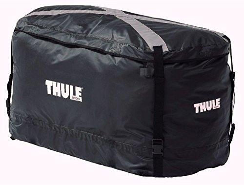 Thule 948EasyBag Bolsa de equipaje, compatible con 949EasyBase