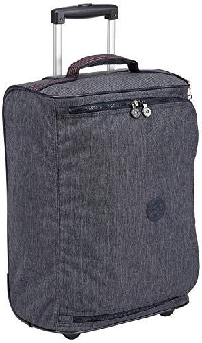 Kipling TEAGAN XS Organiseur de sac à main, 50 cm, 33...