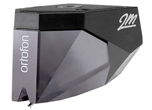 Ortofon 2M Silver Moving Magnet Capsula