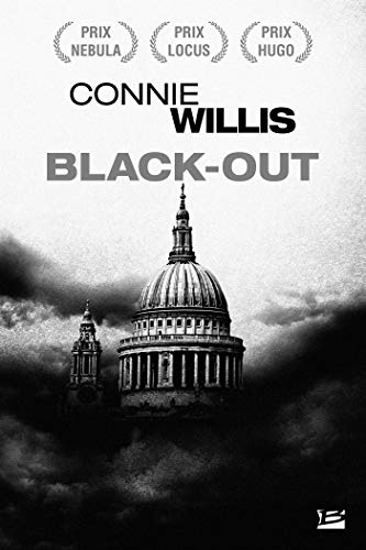 Black-out: Blitz, T1
