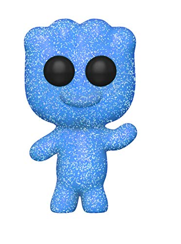 Funko POP! Candy: Sour Patch Kids - Blue by Funko