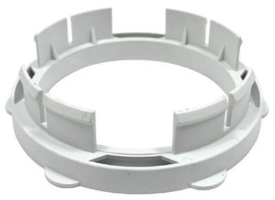 White Knight Tumble Dryer Vent Hose Adaptor