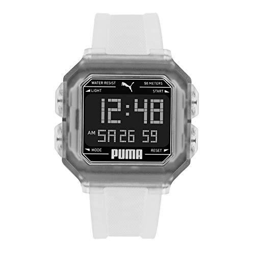 La Mejor Selección de Reloj Puma los más solicitados. 18
