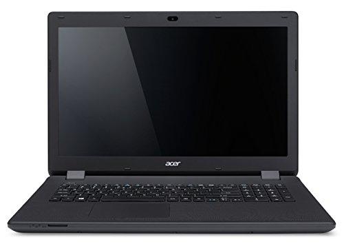 'ACER Aspire E 11ES1–711G 1.83GHZ N294017.31600X 900pixel schwarz