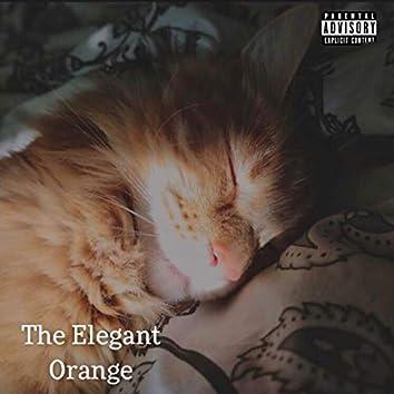 The Elegant Orange