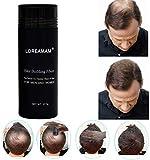 Zoom IMG-1 polvere per capelli fibre capillari