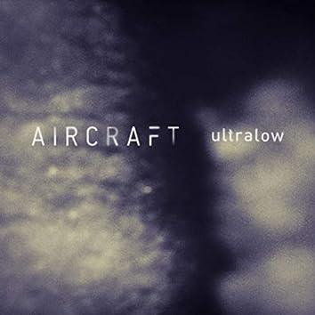 Ultralow