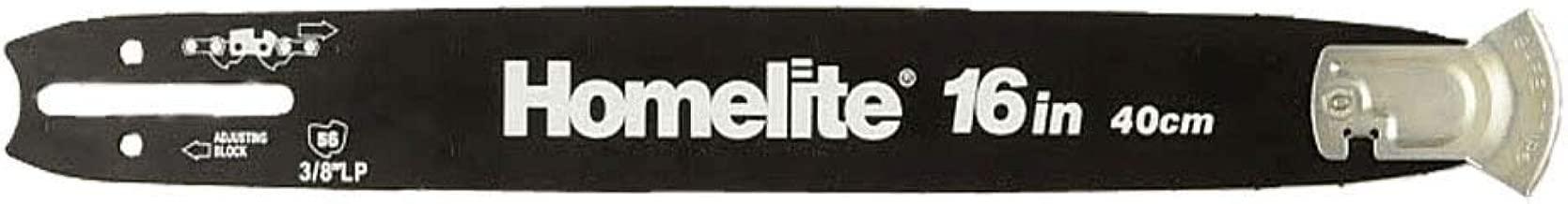 Best homelite ut10560 chainsaw Reviews
