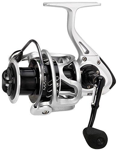 Mitchell mag-Pro R 3000 de carretes de Pesca