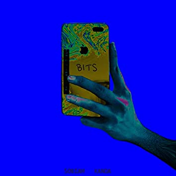 Bits (feat. Kanoa)