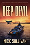 Deep Devil (The Deep)