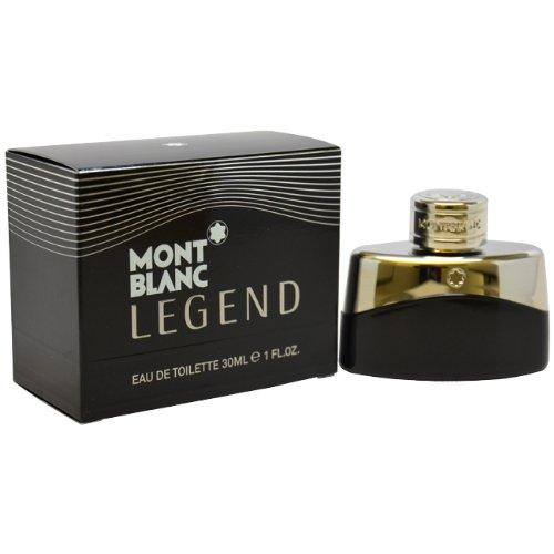 La mejor comparación de Legend Mont Blanc Top 5. 8