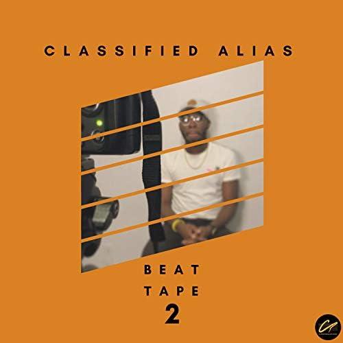 Classified Alias