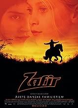 Zafir (English Subtitled)