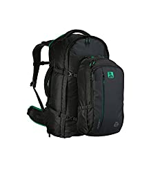 48e1df1f3f This is actually my current backpack – although I don t use the add on 20  any more (I took it on my first RTW trip and figured out quickly I had  waaay ...