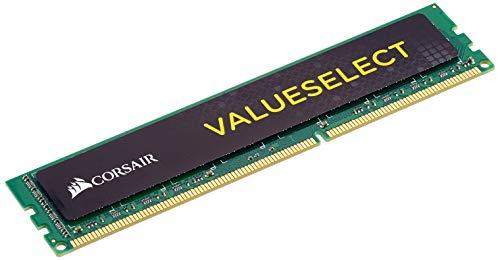 Corsair -   CMV8GX3M1A1600C11