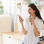 Relaxdays-naturale-Dispenser-Capsule-per-18-Cialde-Nespresso-Supporto-in-Bambu-Stand-Organizer-HLP-37-x-16-x-15-cm