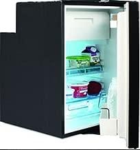 Dometic CRX-1050U/F Black AC/DC Built-in Refrigerator/Freezer 1.6 CF