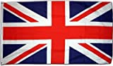 XXL Flagge Fahne Großbritannien 150 x 250 cm