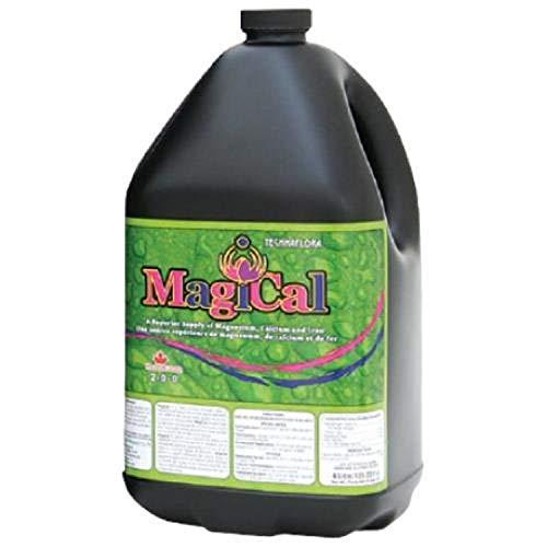 Technaflora TFMC4L Magnesium Calcium Blend Liquid MagiCal...