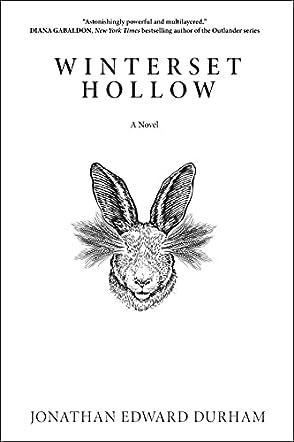 Winterset Hollow