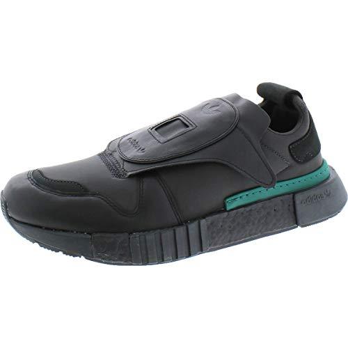 adidas Mens Futurepacer Boost Sneaker