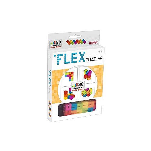 Flex (1) , color/modelo surtido