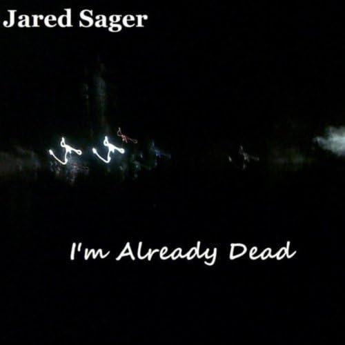 Jared Sager