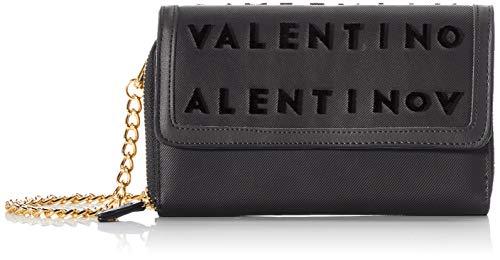 Valentino by Mario ValentinoCONCORDEDonnafemminileNERONormal